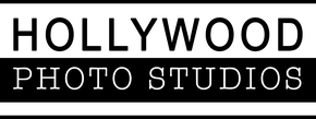 HOLLYWOOD PHOTO STUDIOS